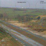Toki Kayabaşı Konutları Şantiye Fotoğrafları