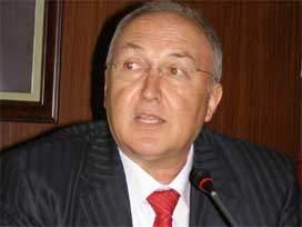 Ahmet Ercan Kimdir?