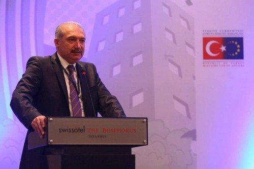 Başkan Uysal: Başakşehir'de Ekonomi Canlanıyor