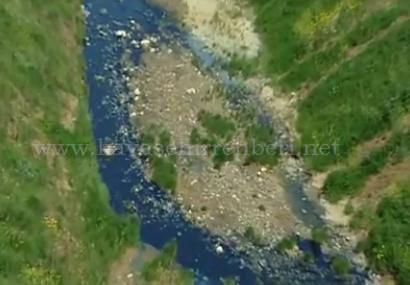 Burası Avrupa'nın en büyük uydu kenti Kayaşehir
