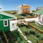 bahçetepe istanbul