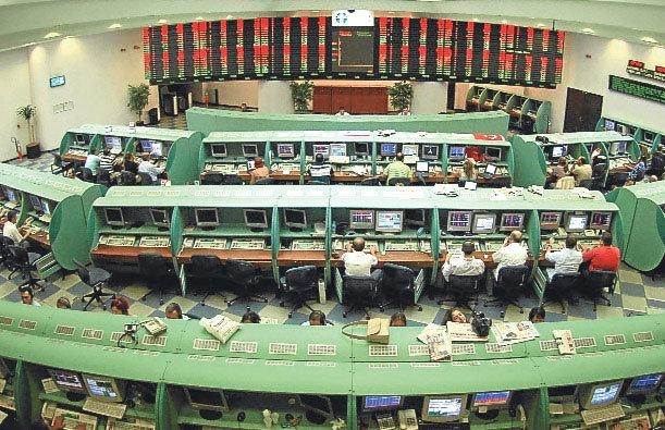 İMKB yerine Borsa İstanbul A.Ş geliyor