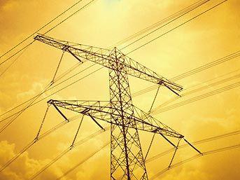 Avrupa Yakasında 29 Nisan'da elektrik kesintisi