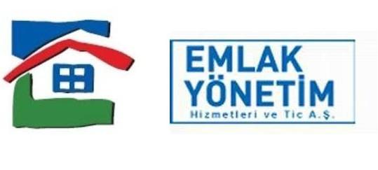 Kayaşehir'de Site Yönetim Seçimi Niçin Yapılmıyor?