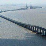 Türkiye'nin en uzun köprüsü olacak