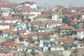 Kentsel Dönüşüm Fikirtepe'den Başlıyor