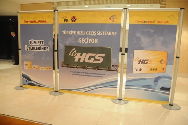 HGS cezası nasıl iptal edilir?