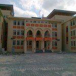 Toki Kayaşehir cami ve okul ihalesi 19 Ocak'ta!