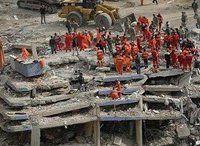 İstanbul'un Deprem raporu