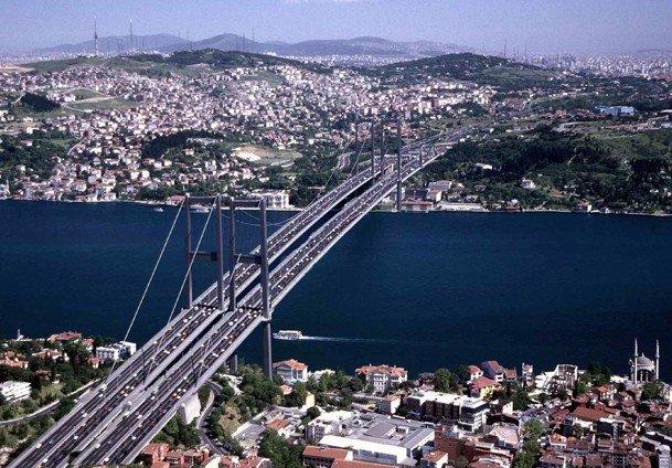 İstanbul depremi için uyarı: En büyük tehlike binalar değil