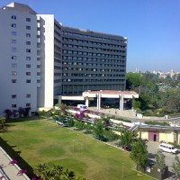 Kayaşehir Devlet Hastanesi 5. bölgeye mi yapılacak?