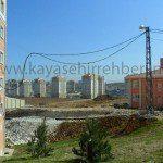 Kayaşehir 5. Bölge Fotoğraf ve video