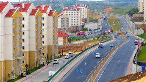 Toki Kayaşehir 23.Bölge Başvuru Listesi