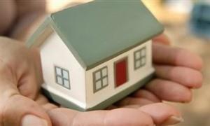 Günlük kiraya verilen evler mühürlendi