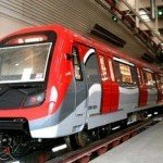 Kayaşehir Metro İhalesi Uzatıldı