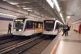 Kayaşehir Metro İhalesi 14 Aralık'ta