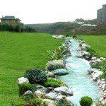 Başakşehir Sular Vadisi