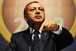Marmaray Pojesi küresel bir projedir