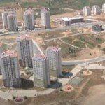 TOKİ, Kayaşehir'de neden yeni etap satışa çıkarmıyor?