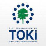 TOKİ İstanbul Şile'ye 112 konutluk yeni proje!