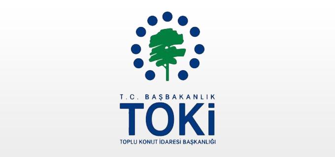 TOKİ'nin indiriminden 13 bin kişi yararlandı