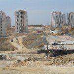 Toki Kayaşehir 2. Bölge