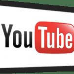 Youtube Türkçe yayında