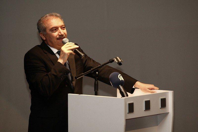 Mevlüt Uysal, İBB Başkanı mı Oluyor?