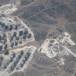 Toki Kayabaşı Konutları Uydu Resimleri