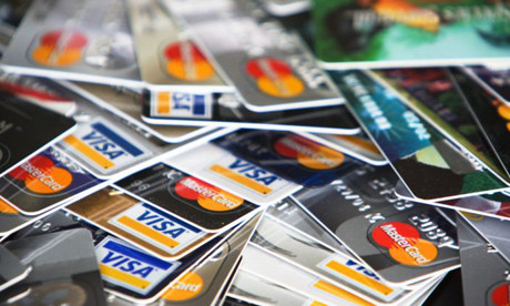 Tüketiciler Birliği'nden kredi kartı kullanıcılarına çağrı