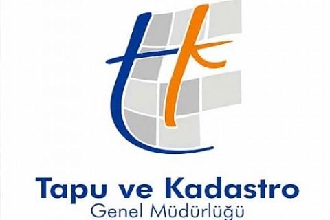 Başakşehir Tapu Müdürlüğü Açıldı