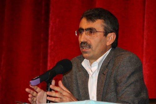 Başakşehir'de Temiz Sofralar Açıldı