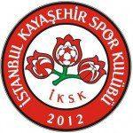 İstanbul Kayaşehir Spor Kulübü Telefonu