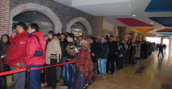 Bimeks, 70. Mağazasını Kayaşehir'e Açtı
