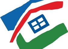 Kayaşehir Safir Sitesi Telefonu