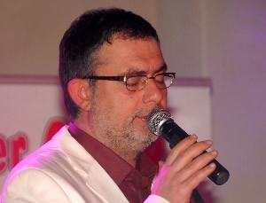 Başakşehir Belediyesi'nden İbrahim Sadri Konseri