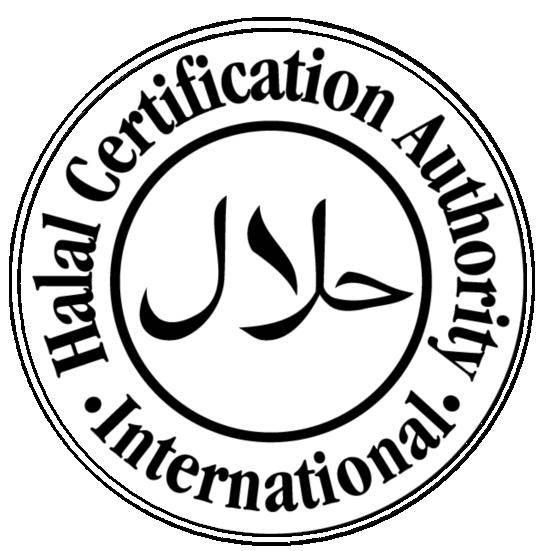 TESK: Kapısına 'Helal sertifikası' asanın müşterisi çok oluyor