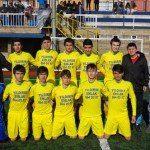 Başakşehirspor Şampiyonluğa Doğru