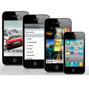 iPhone Mini Tamamen Yeni Bir Ürün Olacak!
