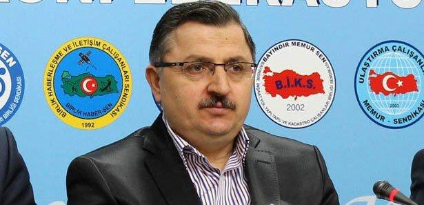 Ahmet Gündoğdu Kimdir?