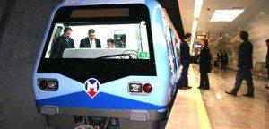 Başakşehir Kayaşehir Metro İhalesi