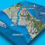 Başbakan'dan Kanal İstanbul açıklaması