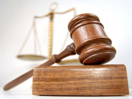 Mahkeme, Toki'yi Haksız Buldu