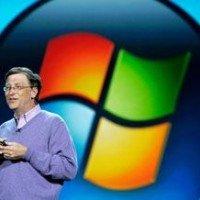Microsoft'un 'gizli yama' itirafı!