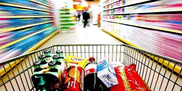 Artık tüketici ne yediğini bilecek