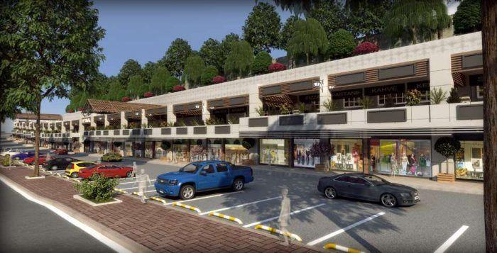 Kayaşehir giriş dükkan fiyatları Son Başvuru 26 Nisan