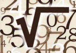 Matematik kursuyla öğrencilerin sınav başarıları artırılacak