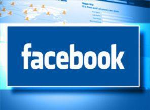 Facebook Türk öğrenciyi ödüllendirdi