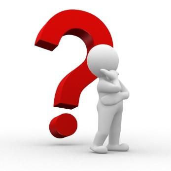 Toki, Satış Duyurusu Şartlarına Ne Kadar Bağlı?