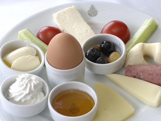Kahvaltı yapmamak kalp krizi riskini artırıyor